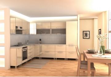 Кухня Лугано