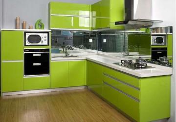 Кухня Мечта
