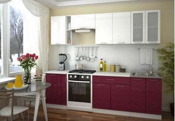 Кухня Анелия