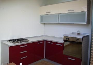 Кухня Лайт
