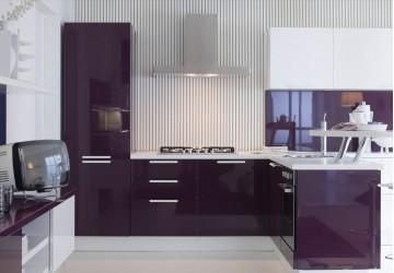 Кухня Верта