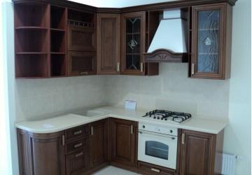 Кухня Орио