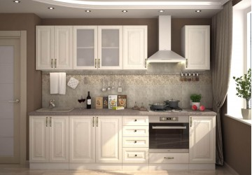 Кухня Кельн